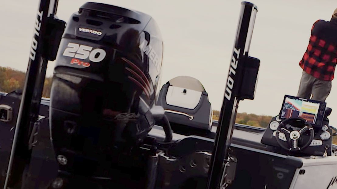 Anchors & Docking | Lines, Windlasses, Fenders, Buoys – BOATiD com