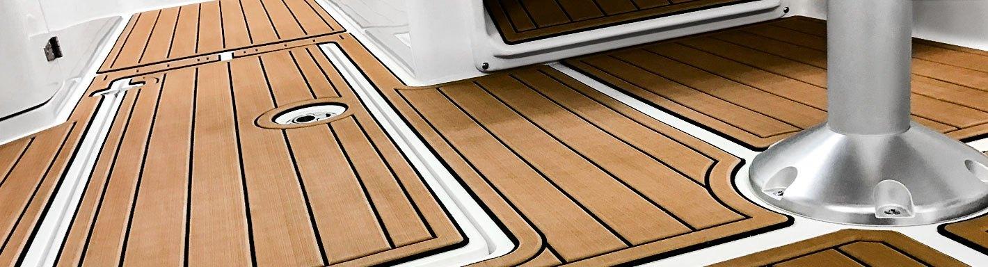 Marine flooring - Aggressor exterior marine carpet ...