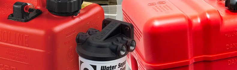 Moeller Tank-Gas 6Bow 6 Gallon 620040Lp