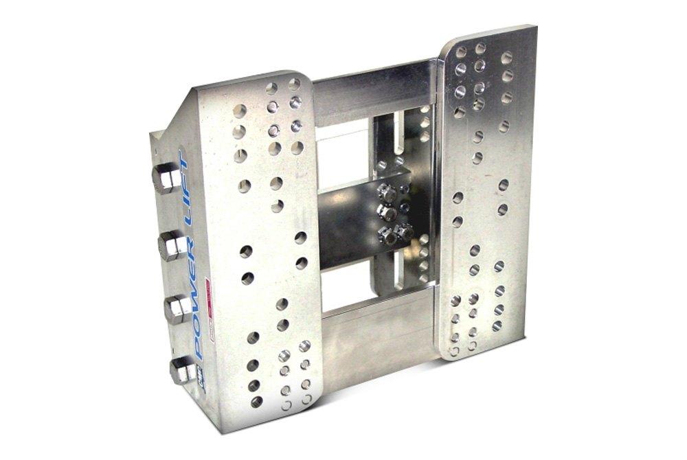 CMC™ | Jack Plates, Trim Relays, Wires, Marine Accessories ... on