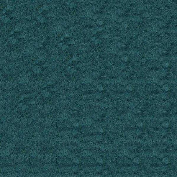Dorsett 174 3008 6862 Aqua Turf Series 8 X 26 Teal Carpet
