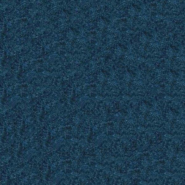 Dorsett 174 3008 6871 Aqua Turf Series 8 X 26 Indigo