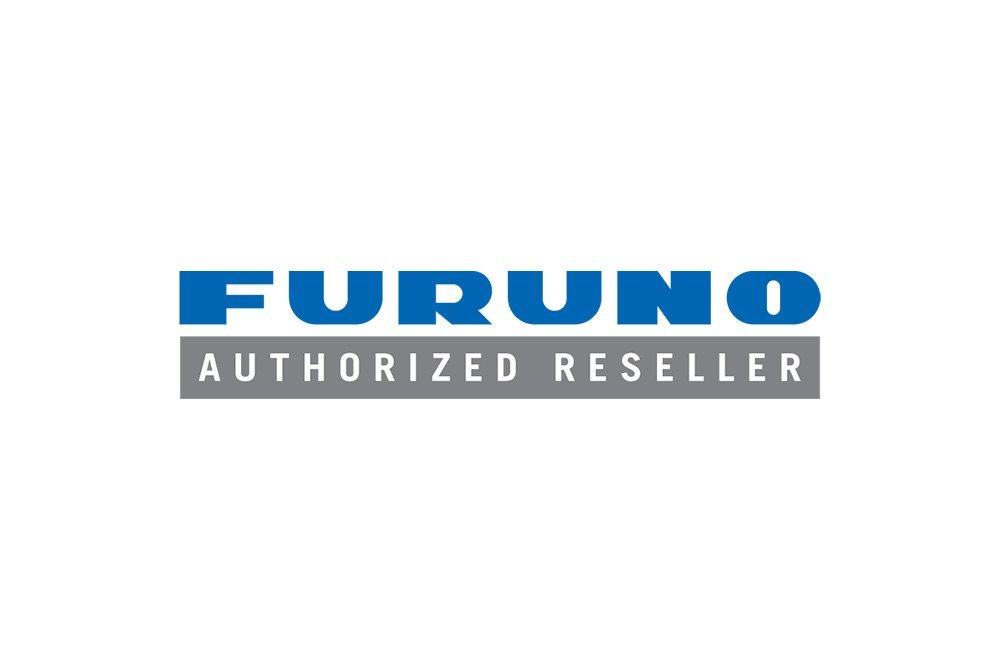 Furuno® 001-112-970 - 2 m NMEA 0183 Cable for GP33
