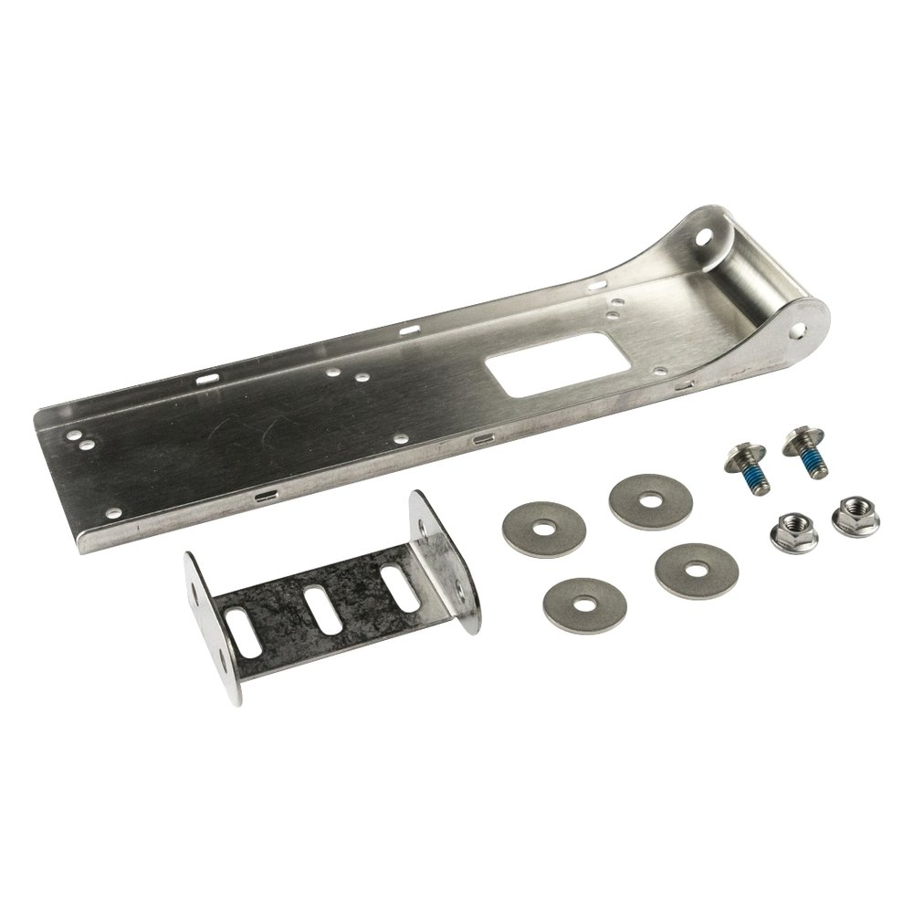 Lowrance® 000-12603-001 - Transducer Mounting Bracket for StructureScan™ 3D  Transducer