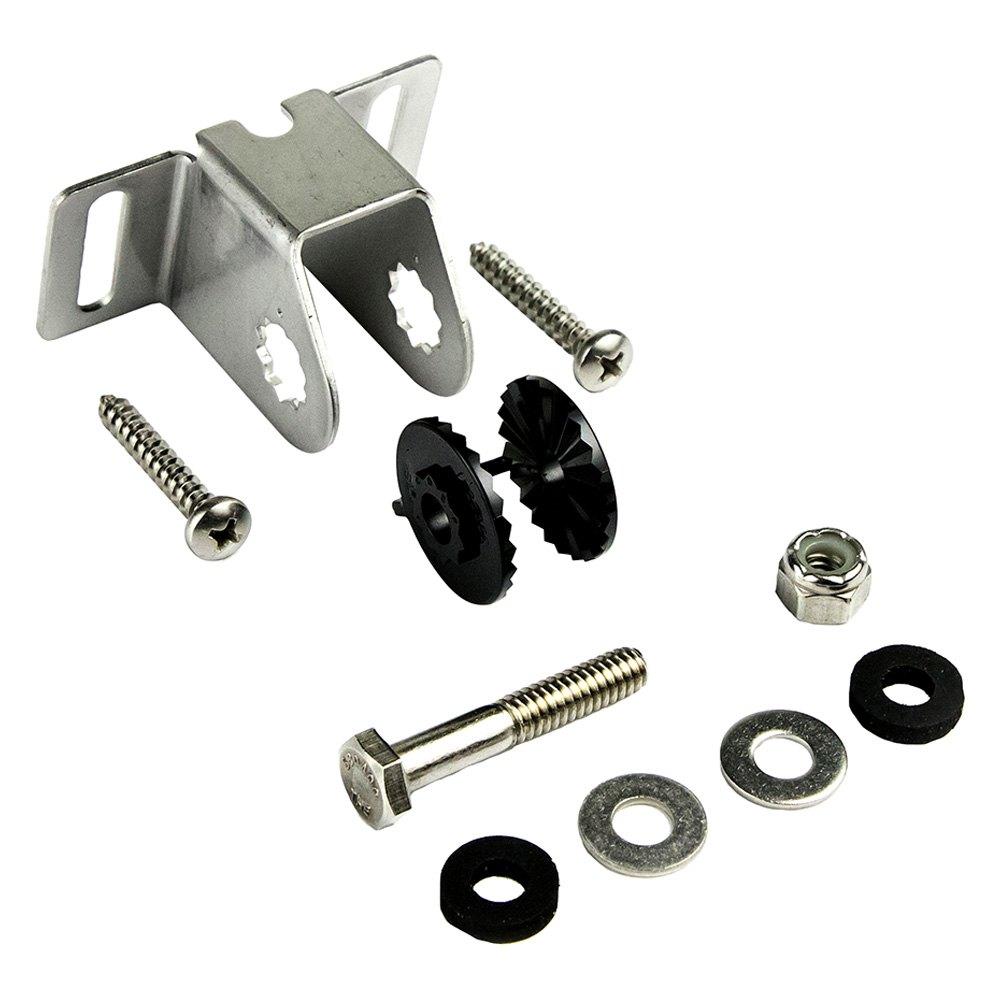 Lowrance® - Transducer Mounting Bracket