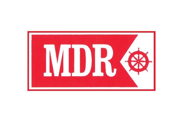 Mdr Mdr746 1 Pt Shore Power Cable Cleaner Spray Boatidcom