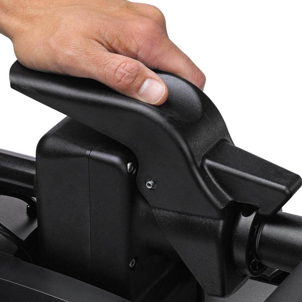 Minn Kota® 1358763 - PowerDrive 24V 70 lb 60