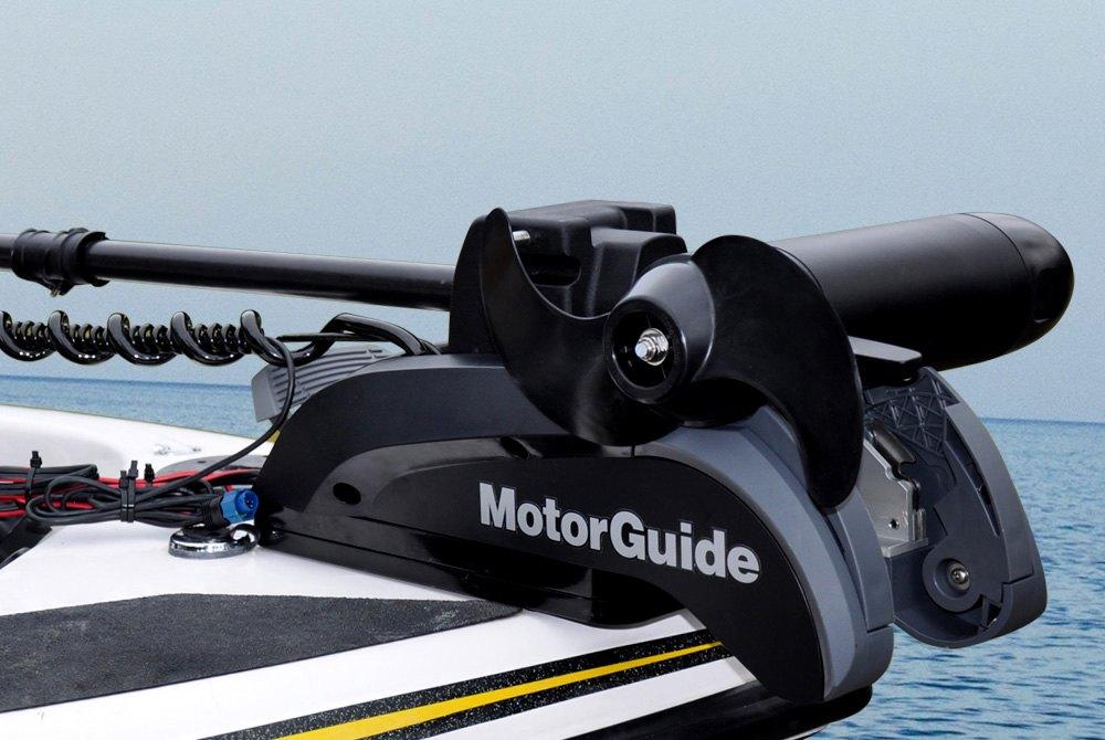 motorguide trolling motor wiring    motorguide          trolling       motors     foot pedals  plugs  boat     motorguide          trolling       motors     foot pedals  plugs  boat