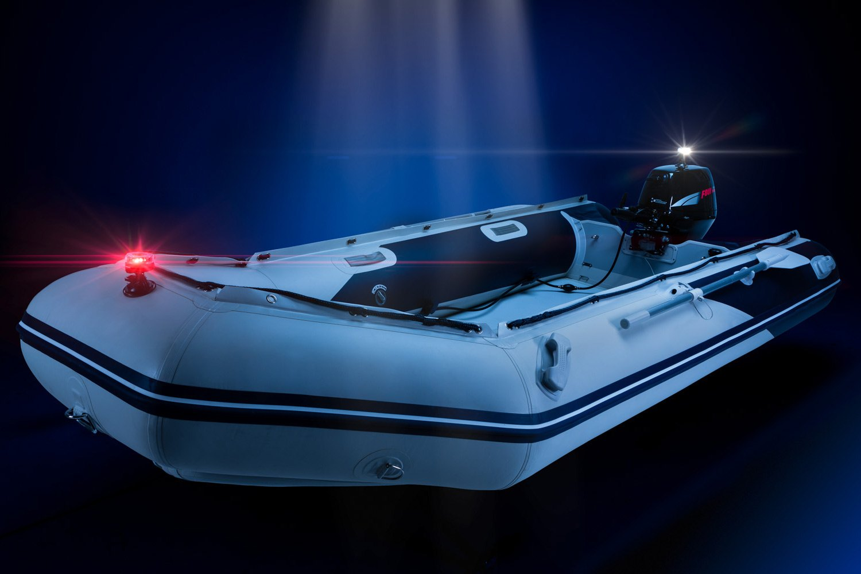 Navisafe Sup Kayak and Dinghy Boat Light Pack