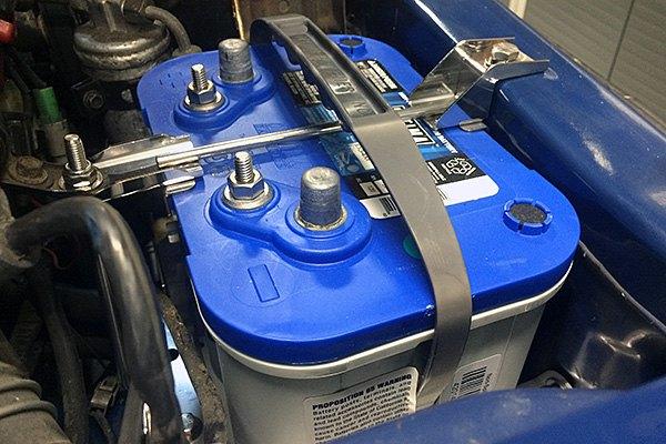 Optima Blue Top >> Optima 8027 127 Bluetop 66ah Battery Boatid Com