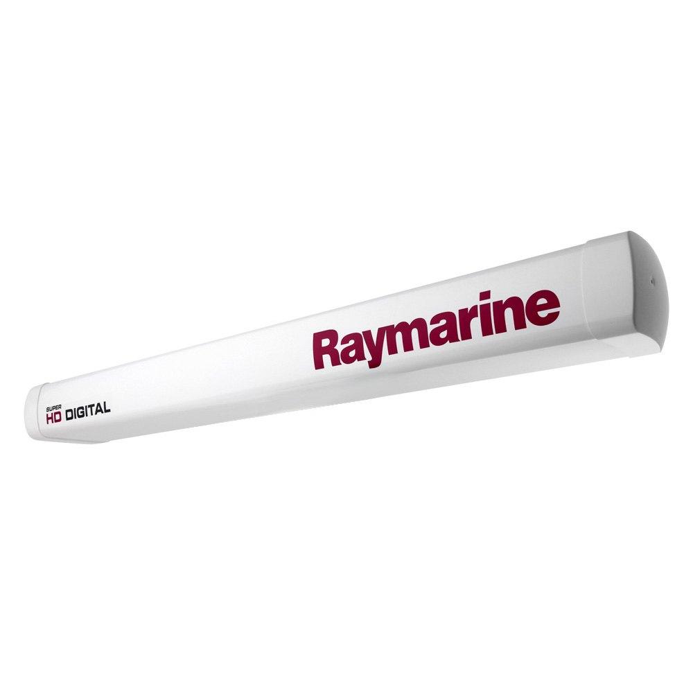 Raymarine® E52083 - HD Color 4' Open Array Radar Antenna