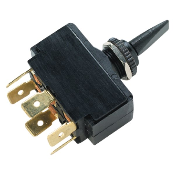 seachoice 12031 3 position toggle switch with mom 6. Black Bedroom Furniture Sets. Home Design Ideas