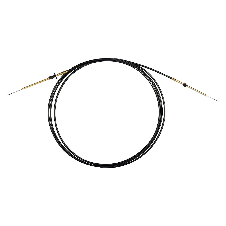OMC 400 CABLE 12/' Seastar CC17012