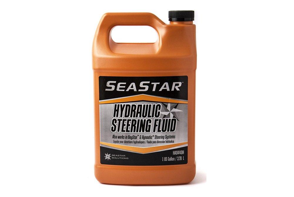 SeaStar Solutions™ | Steering, Autopilots, Cables - BOATiD com