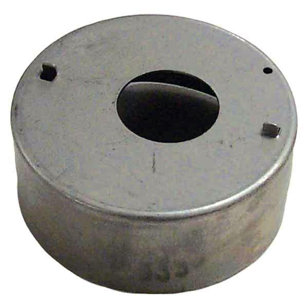 Sierra Water Pump Kit #18-3396-1