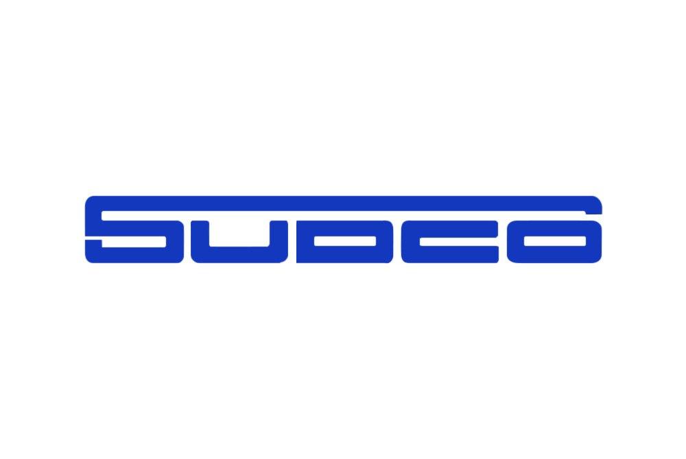 Sudco® 020-310 - External Fuel Pump Rebuild Kit
