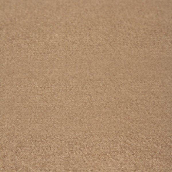 Syntec ag166012 72 25 39 l x 6 39 w aggressor sand - Aggressor exterior marine carpet ...