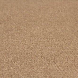 Syntec ag166012 96 25 39 l x 8 39 w aggressor sand - Aggressor exterior marine carpet ...
