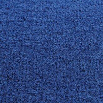 Syntec ag166074 96 25 39 l x 8 39 w aggressor ultra blue - Aggressor exterior marine carpet ...