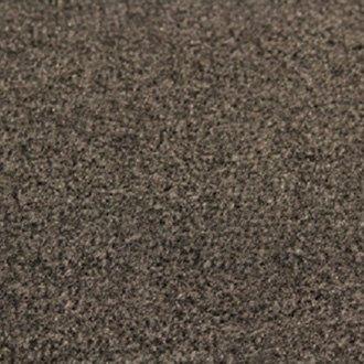 Syntec ag166743 72 25 39 l x 6 39 w aggressor midnight star - Aggressor exterior marine carpet ...