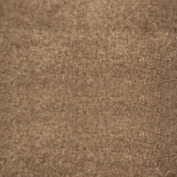 Syntec ag166836 96 25 39 l x 8 39 w aggressor true mica - Aggressor exterior marine carpet ...
