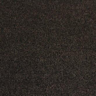 Syntec 174 Plt29837 84 25 L X 7 W Platinum Ii Ash Marine