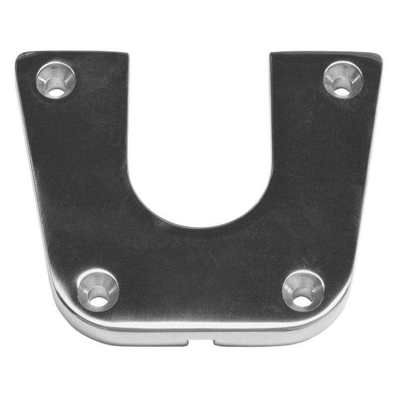TACO® F16-0080 - Stainless Steel Mounting Bracket for Side ...